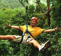 adrenaline-voyage-costa-rica-tyrolienne-canopy