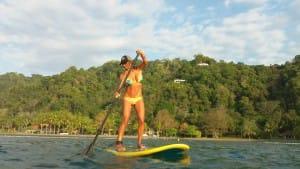 adrenaline-voyage-costa-rica-standing-paddle