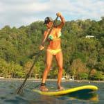 adrenaline-voyage-costa-rica-paddle-a-nicoya