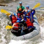 adrenaline-voyage-costa-rica-rafting