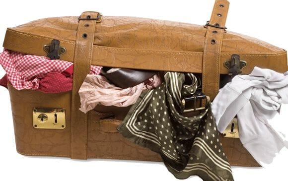"""Résultat de recherche d'images pour """"valise"""""""