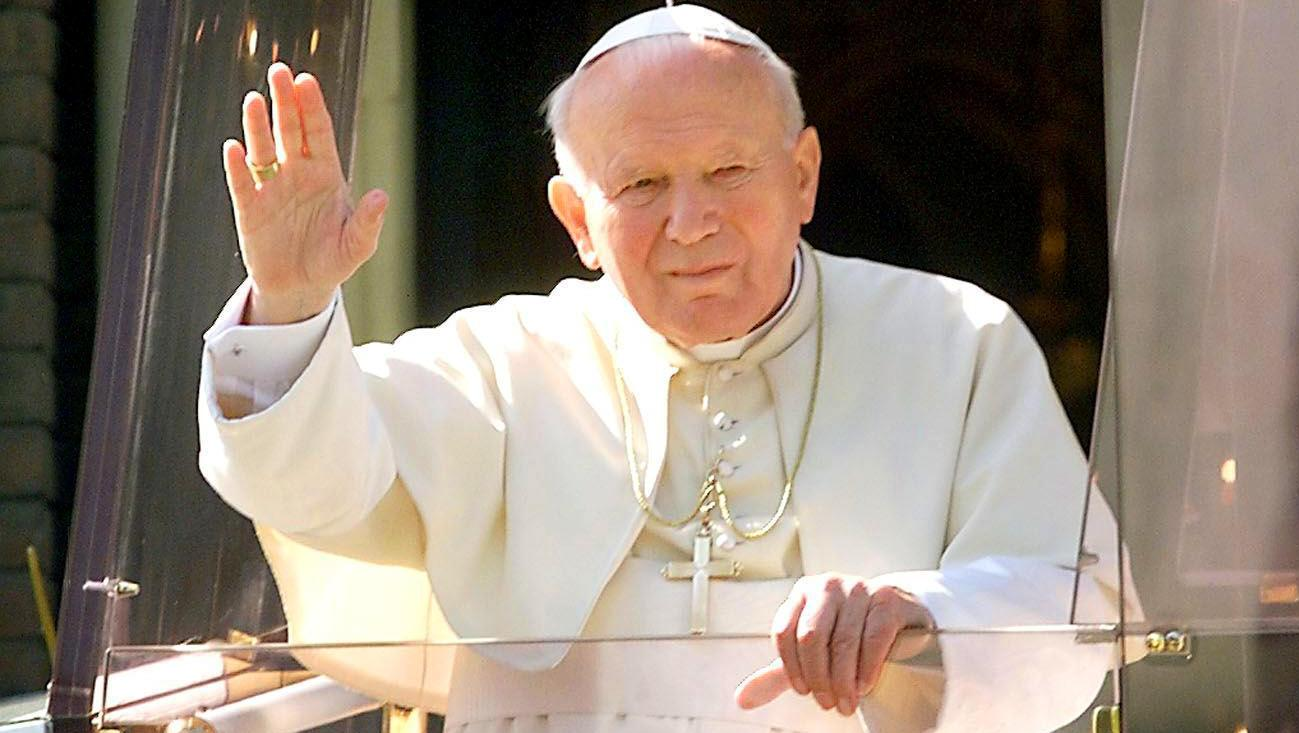 jean-paul-II-costa-rica-decouverte