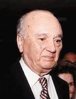 jose-joaquin-trejos-president-costaricien