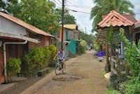 village-de-tortuguero-decouverte-stagiaire-costa-rica-decouverte