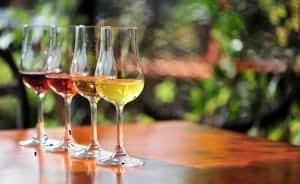 pas-d-alcool-pour-les-ticos-ley-seca