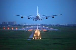 Acheter-un-billet-avion-en-ligne