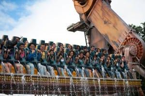 parc-attraction-san-jose-balancoire-multiple-sensations