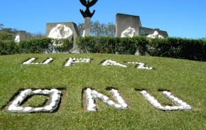Costa Rica pays sans armée
