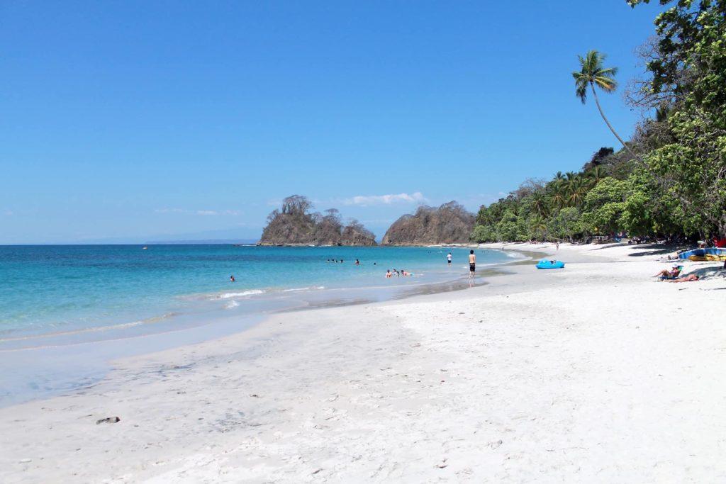 plage-blanca-punta-leona-costa-rica-decouverte