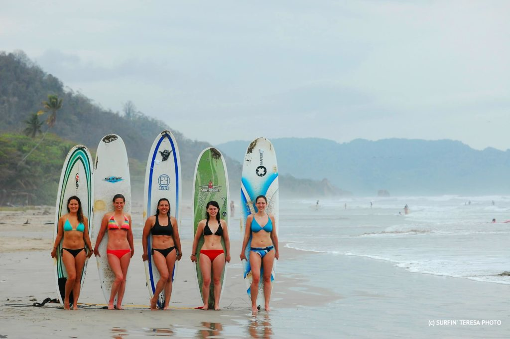 plage-hermosa-santa-teresa-surf-costa-rica-decouverte