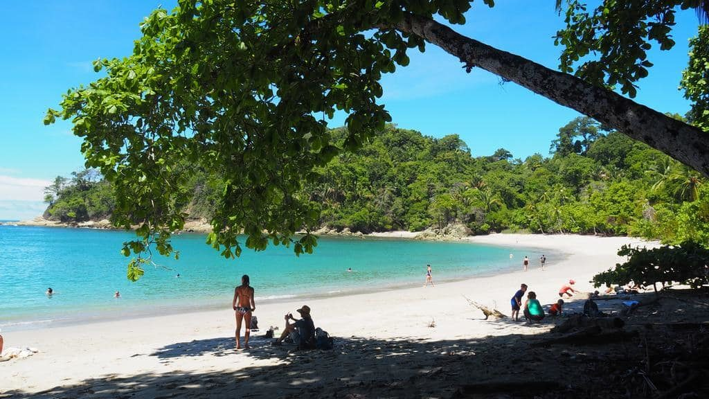 plage-manuel-antonio-costa-rica-decouverte