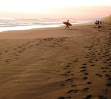 plage-matapalo-costa-rica-decouverte