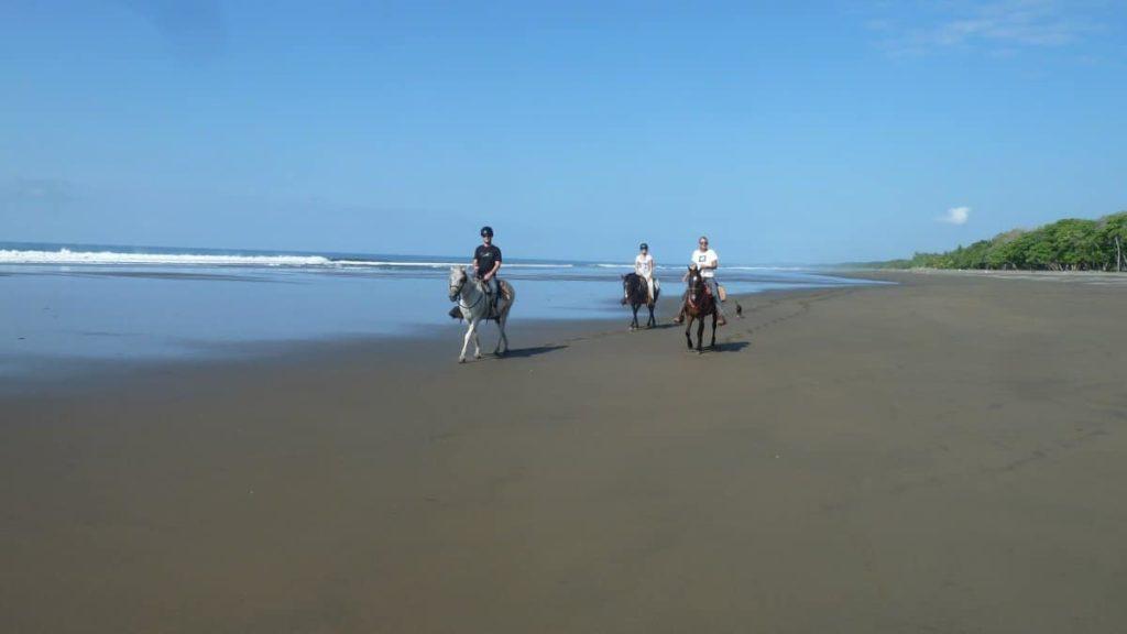 plage-matapalo-quepos-costa-rica-decouverte