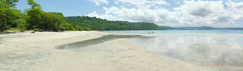plage-nacascolo-costa-rica-decouverte