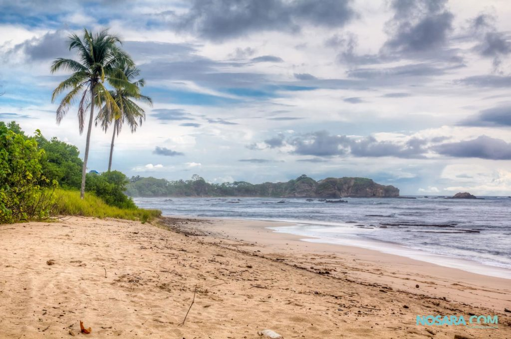 plage-pelada-nosara-costa-rica-decouverte