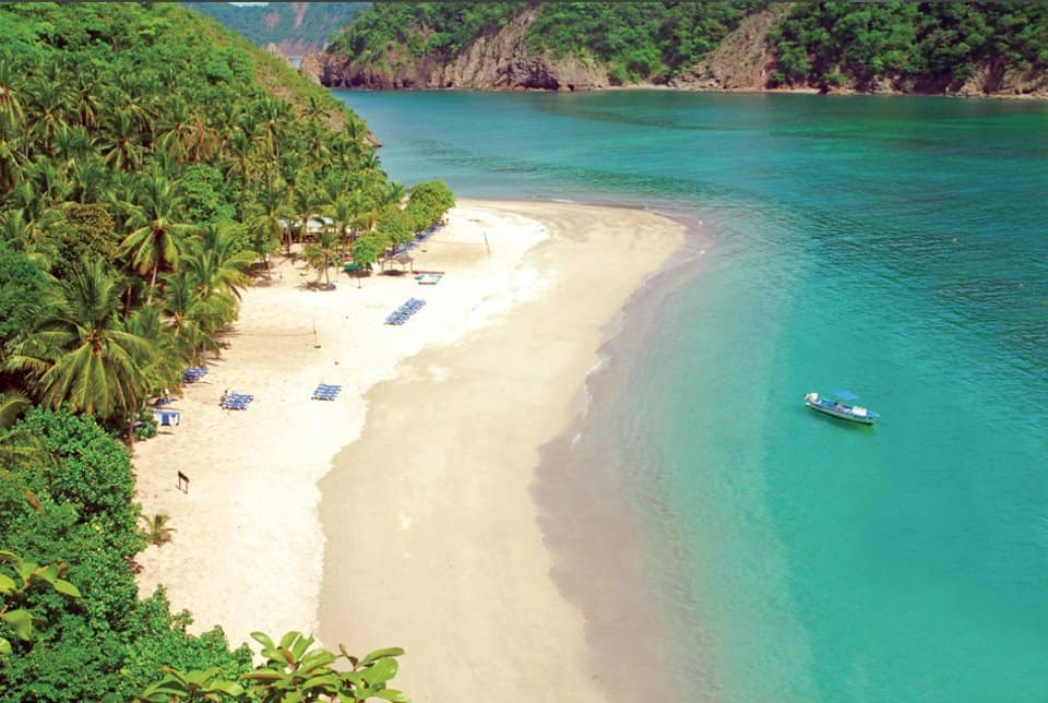 plage-tortuga-costa-rica-decouverte