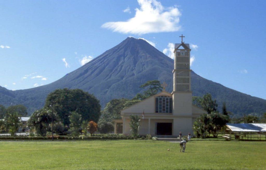 trip-advisor-la-fortuna-arenal-costa-rica-decouverte