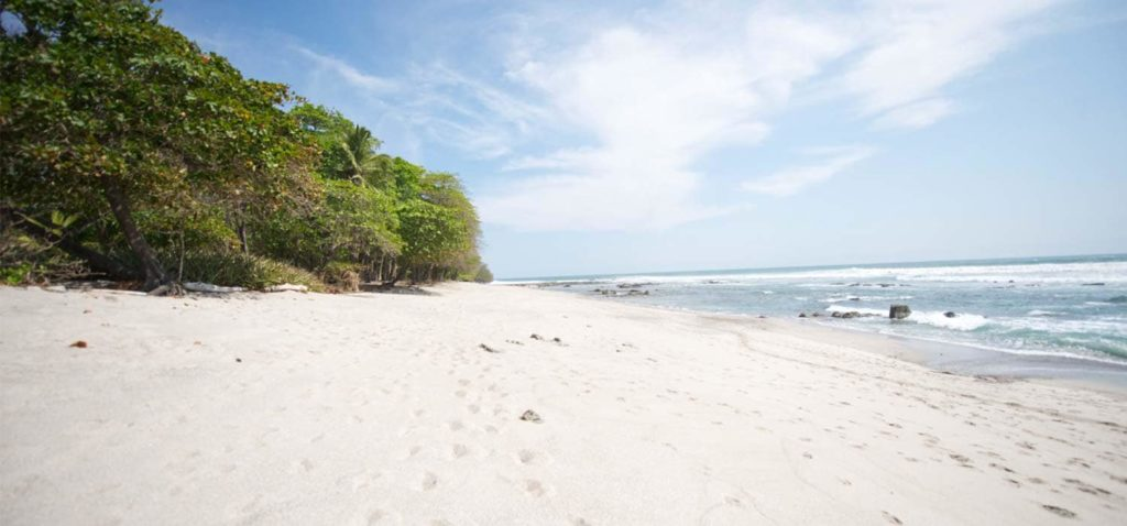 trip-advisor-mal-pais-costa-rica-decouverte