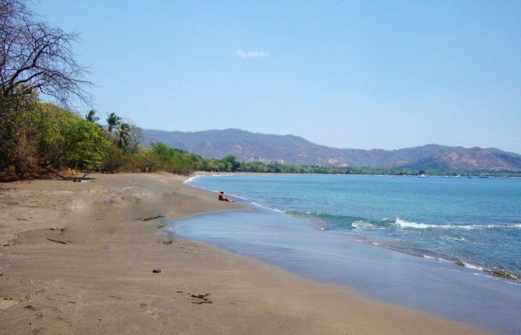 trip-advisor-playa-del-coco-costa-rica-decouverte