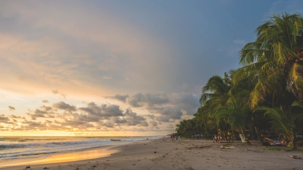trip-advisor-santa-teresa-costa-rica-decouverte