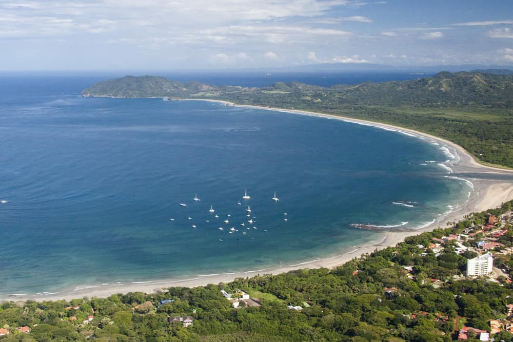 trip-advisor-tamarindo-costa-rica-decouverte