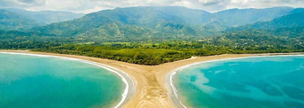 trip-advisor-uvita-costa-rica-decouverte