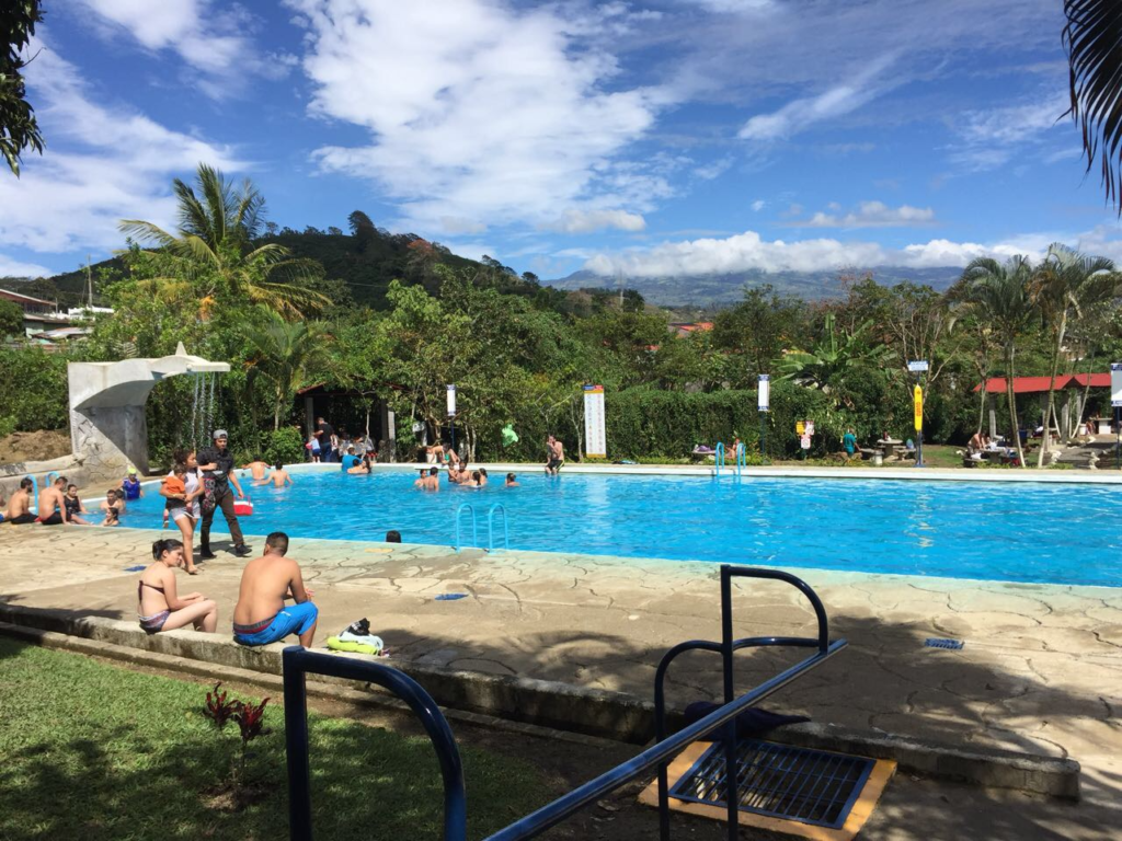 eaux-thermales-balneario-aguas-termales-costa-rica-decouverte