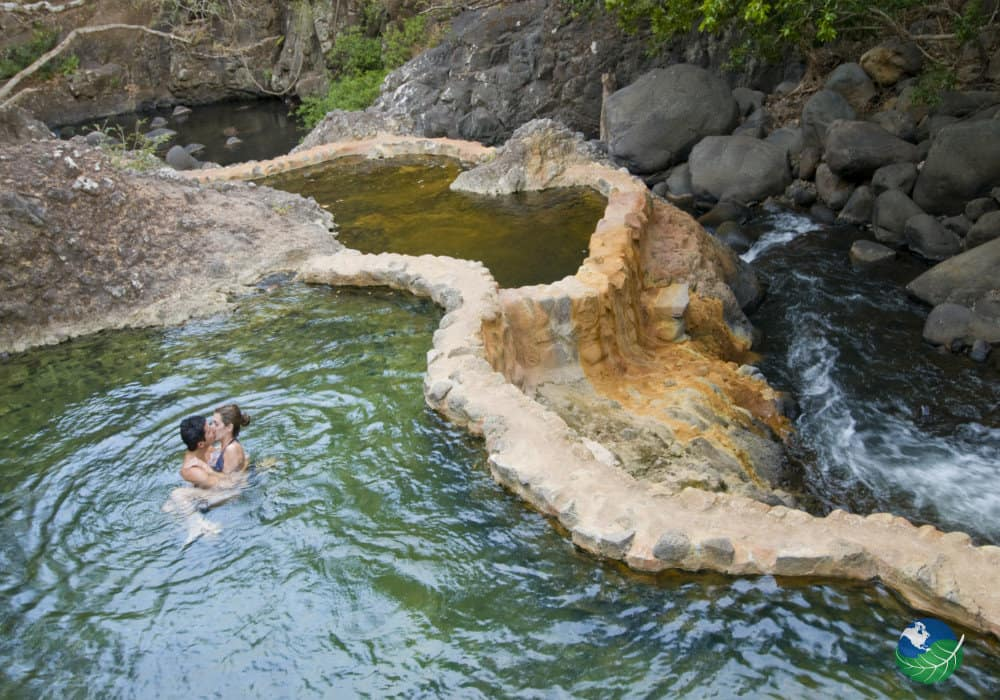 eaux-thermales-hacienda-guachipelin-costa-rica-decouverte