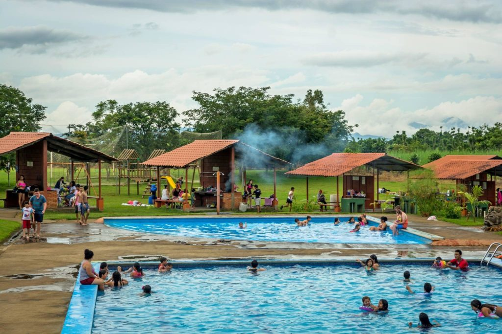 eaux-thermales-parque-recreativo-los-manantiales-costa-rica-decouverte