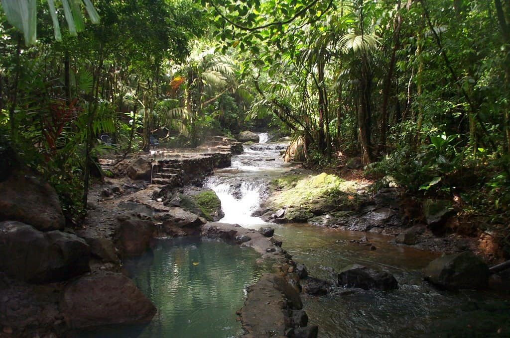 eaux-thermales-termales-del-bosque-costa-rica-decouverte