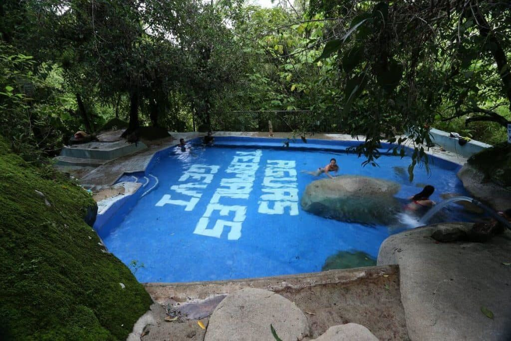 eaux-thermales-termales-gevi-chirripo-costa-rica-decouverte
