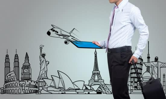 expatriation-business-entreprise-costa-rica-decouverte