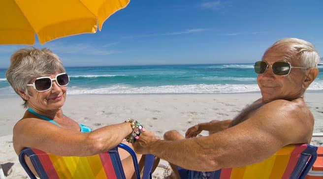 expatriation-retraite-costa-rica-decouverte
