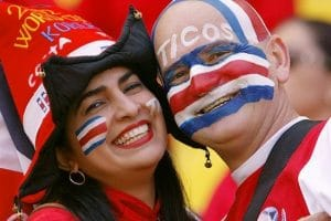 Football-fever-in-Costa-Rica-photo-courtesy-of-FIFA