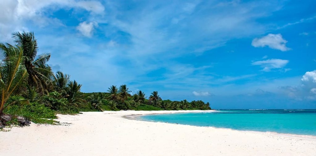 perles-plage-deserte-costa-rica-decouverte