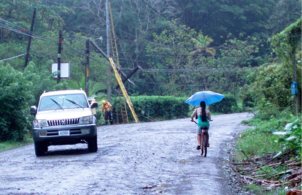 perles-pluie-costa-rica-decouverte
