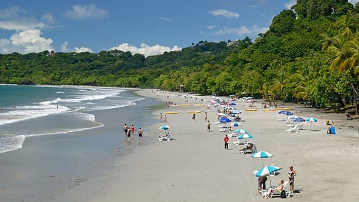 perles-sentiers-battus-manuel-antonio-costa-rica-decouverte