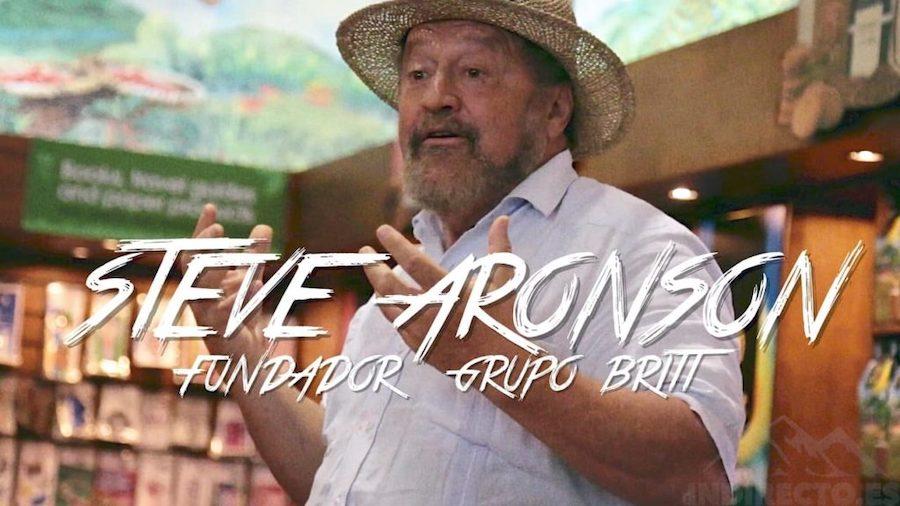 britt-fondateur-costa-rica-decouverte