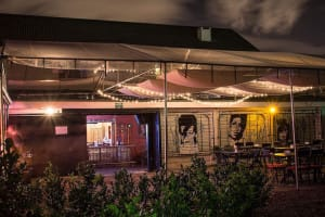 Hoxton Pub - San José
