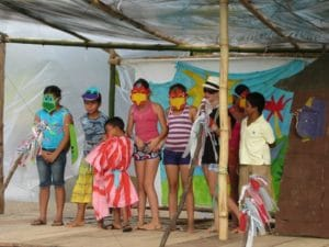 fondation-corcovado-costa-rica-decouverte