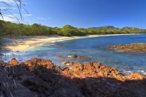 Playa Conchal - Guanacaste