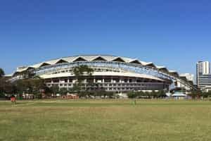 Stade de San José