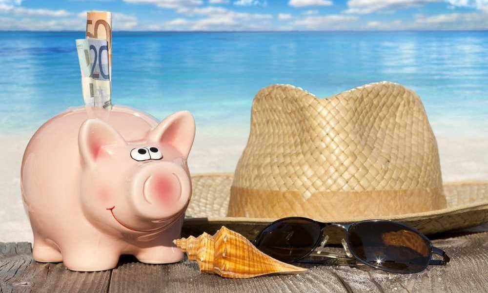 prochain-voyage-budget-costa-rica-decouverte
