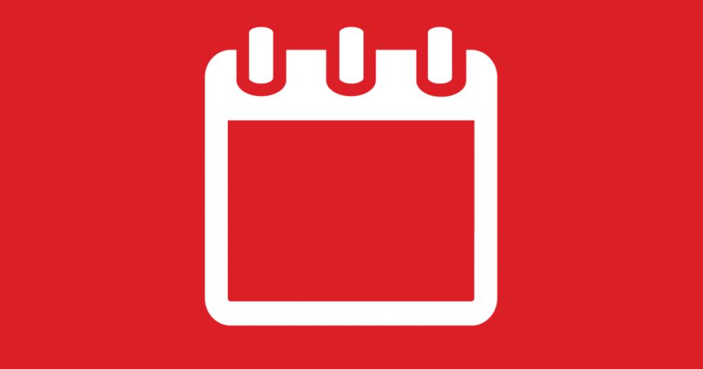 prochain-voyage-calendrier-date-costa-rica-decouverte