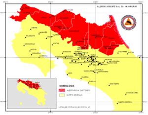 ouragan-zone-risque-costa-rica-decouverte