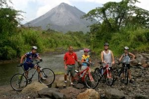 velo-arenal-vtt-costa-rica-decouverte