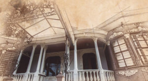 victorien-maison-costa-rica-decouverte