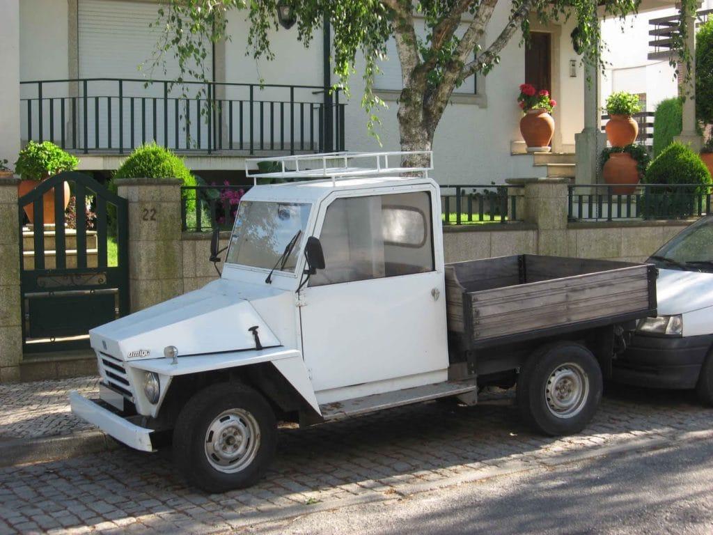 voiture-amigo-costa-rica-decouverte