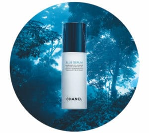 chanel-serum-cafe-costa-rica-decouverte