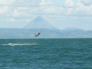 arenal-kitesurf-costa-rica-decouverte